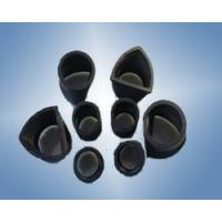 Buy cheap Rubber Components product