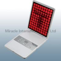 Buy cheap Facial steamer spa Energy Light Spa(496 LED Lights) product