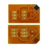 Buy cheap Nokia Unlocker Sim Card product