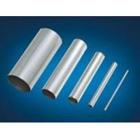 Buy cheap Products ASTM A554 product