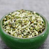 Buy cheap Spices Hulled hemp seeds product