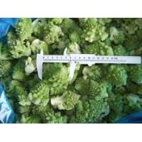 Buy cheap IQF Broccoli Romanesco RC-FV-030 product