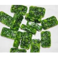 Buy cheap BQF spinach nuggets RC-FV-031 product