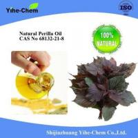Buy cheap Pure and nature Perilla leaf oil from wholesalers