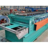Buy cheap Glazed Tile Forming Machine from wholesalers