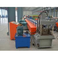 Buy cheap Profile Forming Machine from wholesalers
