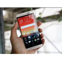 Buy cheap HTC HTC ONE M9 from wholesalers