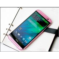 Buy cheap HTC HTC ONE M8 from wholesalers