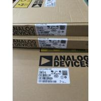Buy cheap Electronic Components ADM2483BRWZ by Analog Devices from wholesalers