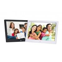 Buy cheap 12 inch Picture digital photo frame from wholesalers