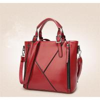 Buy cheap PU Bags GoodqualityPUleathertoteb from wholesalers