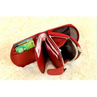 Buy cheap Wallet&Purse Wallet&purseforladies from wholesalers