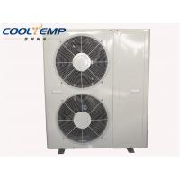 Buy cheap L Type Heat Exchanger from wholesalers