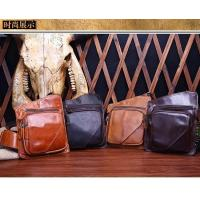 Buy cheap Bags for Men Genuineleatherwalletman'sc from wholesalers