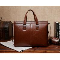 Buy cheap Bags for Men Laptopbagman'sbriefcasemen from wholesalers