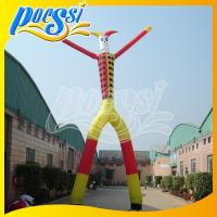 Buy cheap PIA351 Inflatable Advertising from wholesalers