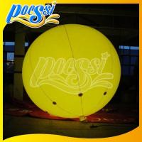 Buy cheap PIA253 Inflatable Advertising from wholesalers