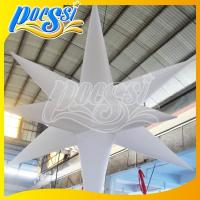 Buy cheap PIA255 Inflatable Advertising from wholesalers