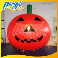 Buy cheap PIA250 Inflatable Advertising from wholesalers