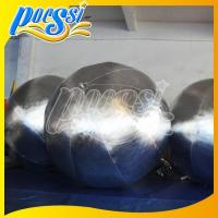 Buy cheap PIA251 Inflatable Advertising from wholesalers