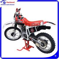 Buy cheap WL1002 Motorcycle Dirt Bike Lift Stand from wholesalers