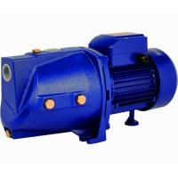 Buy cheap Peripheral Pump JSW/10M from wholesalers