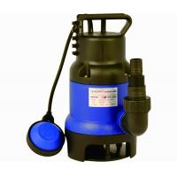 Buy cheap Peripheral Pump GS (B type) from wholesalers