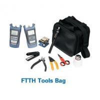 Buy cheap ZD-F10 Tools Bag from wholesalers