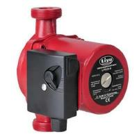 Buy cheap LPS25-8LPS circulating pumps from wholesalers