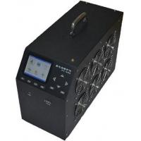 Buy cheap ZD-SB500 Smart Battery Discharger from wholesalers