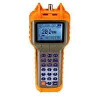 Buy cheap ZD-S200/S200D Signal level meter from wholesalers