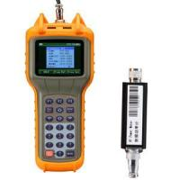 Buy cheap ZD-R2000 RF Power Meter (2~2000MHz) from wholesalers