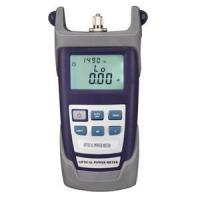 Buy cheap ZD-PM300 Optical Power Meter from wholesalers