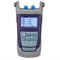 Buy cheap ZD-P100 PON Optical Power Meter from wholesalers