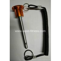 Buy cheap China Gym Weight Pins Supplier RDWSB-06 from wholesalers