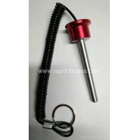 Buy cheap China Gym Weight Pins Supplier RDWSB-08 from wholesalers