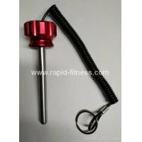 Buy cheap Special Design China Gym Weight Stack Pin RDWSB-09 from wholesalers