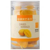 Buy cheap Philippines Mango dry from wholesalers