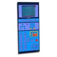 Buy cheap JH680 Controller Mainboard Machine from wholesalers