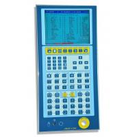 Buy cheap JHSS-1200 Controller Mainboard Machine from wholesalers