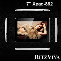 Buy cheap RITZVIVA 7