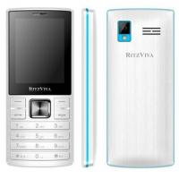 Buy cheap RITZVIVA Feature PhoneF240S from wholesalers