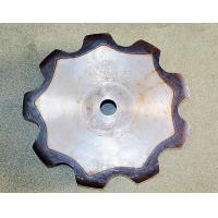 Buy cheap P100 9T sprocket from wholesalers