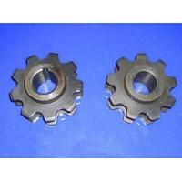 Buy cheap Three-speed sprocket from wholesalers