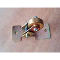 Buy cheap A-02 conductive wheels from wholesalers