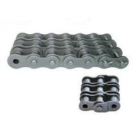 Buy cheap Chain series Three rows of steel Three rows of steel chains product