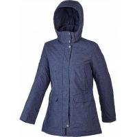 Buy cheap Outdoor Fall & Winter Melange product