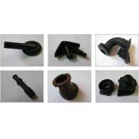 Buy cheap Rubber product