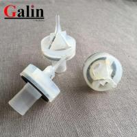Buy cheap Parts Of Manual Spray Gun GM01 Easyselect Electrode Holder 100055 product