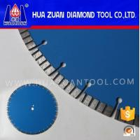 300mm Concrete Diamond Cuts Circular Saw Blade For Cutting Brick Pavers
